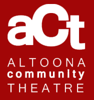 ACT-logo-red
