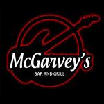 mcgarveys