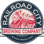 railroadcitybrewing